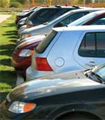 Buy used cars at Greater Chicago Motors