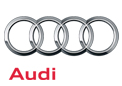 Used Audi in Glendale Heights