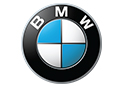 Used BMW in Glendale Heights