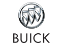 Used Buick in Glendale Heights