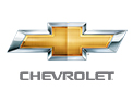 Used Chevrolet in Glendale Heights