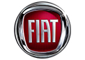 Used FIAT in Glendale Heights
