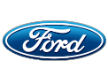 Used Ford in Chicago