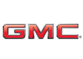 Used GMC in Chicago