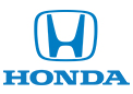 Used Honda in Chicago