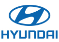 Used Hyundai in Glendale Heights