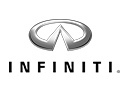 Used INFINITI in Chicago