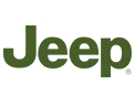 Used Jeep in Glendale Heights