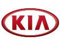 Used Kia in Chicago