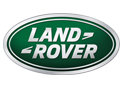 Used Land Rover in Glendale Heights