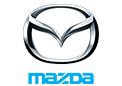 Used Mazda in Chicago