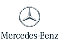 Used Mercedes-Benz in Chicago
