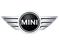 Used MINI in Glendale Heights