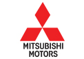 Used Mitsubishi in Glendale Heights