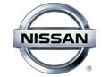 Used Nissan in Chicago