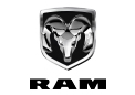 Used Ram in Chicago