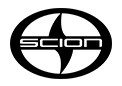 Used Scion in Glendale Heights