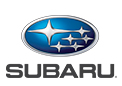 Used Subaru in Chicago