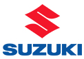 Used Suzuki in Glendale Heights