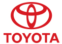 Used Toyota in Glendale Heights