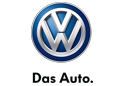Used Volkswagen in Glendale Heights